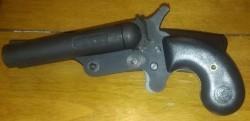 Cobray410