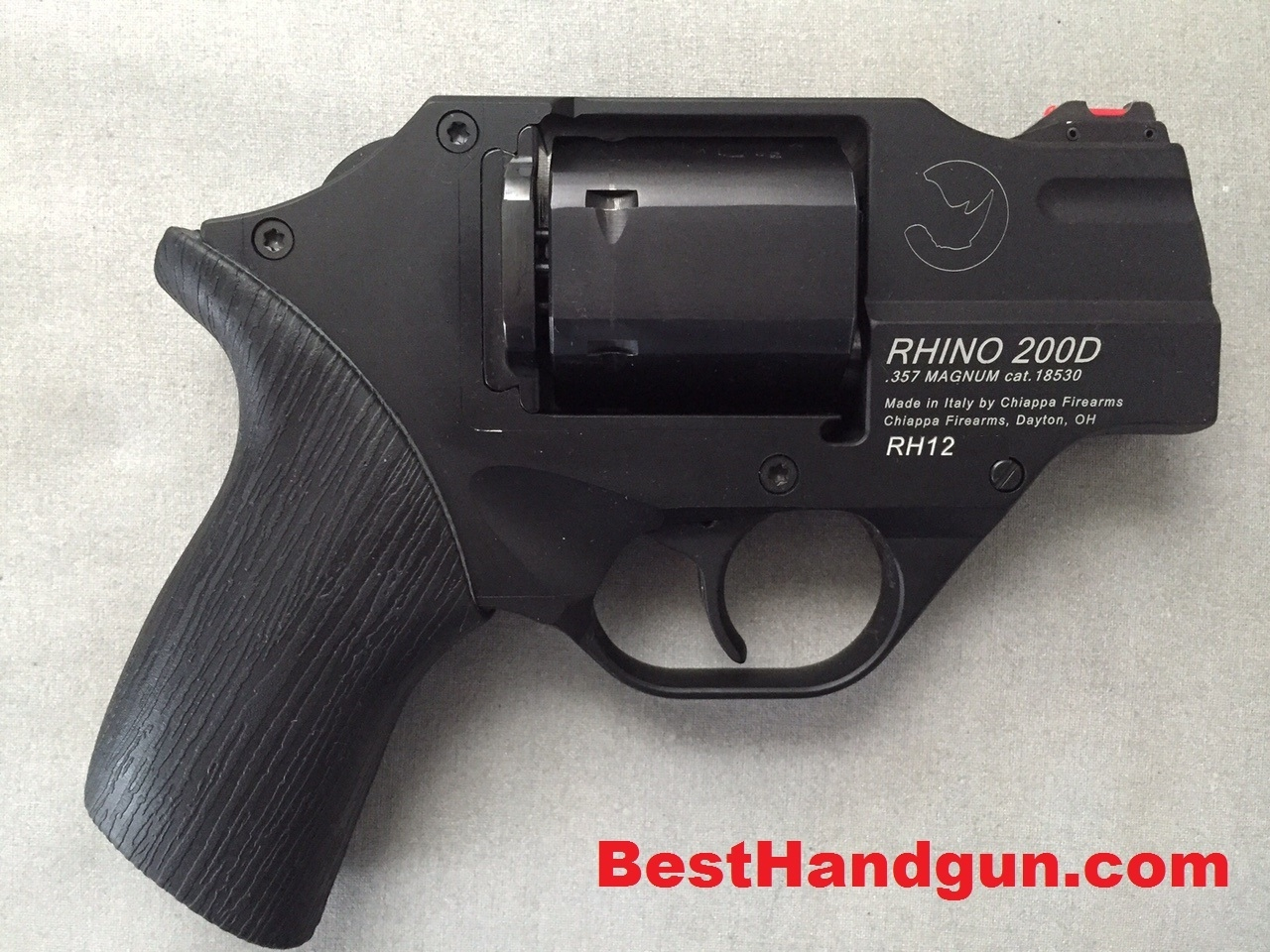 The Best Self Defense Handgun For Concealed Carry   Tattoo ...