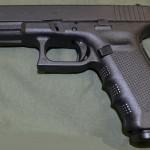 Glock 22