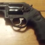Taurus Polymer Protector