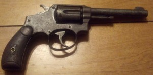 Smith_and_wesson_1899